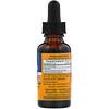 Herb Pharm, Bacopa, 1 fl oz (30 ml)