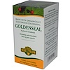 Herb Pharm, Goldenseal, 540 mg, 60 Veggie Caps (Discontinued Item)