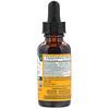 Herb Pharm, Organic Kids Fast Asleep, Alcohol Free, 1 fl oz (30 ml)