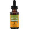 Herb Pharm, Wild Yam, 1 fl oz (30 ml)