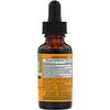 Herb Pharm, успокаивающее средство для щитовидной железы, 30мл (1жидк.унция)