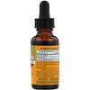 Herb Pharm, Ho Shou Wu, 1 fl oz (30 ml)