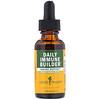Herb Pharm, Daily Immune Builder , 1 fl oz (30 ml)