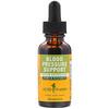 Herb Pharm, Blood Pressure Support, 1 fl oz (30 ml)