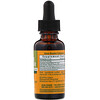 Herb Pharm, Stone Breaker, 1 fl oz (30 ml)