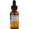 Herb Pharm, Relaxing Sleep, 1 fl oz (30 ml)