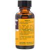 Herb Pharm, Arnica Oil, 1 fl oz (30 ml)