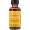 Herb Pharm, Масло календулы, 1 жидкая унция (30 мл)