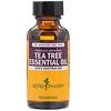 Herb Pharm, زيت شجرة الشاي العطري، 1 أونصة سائلة (30 مل)
