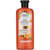 Herbal Essences, Naked Volume Conditioner, White Grapefruit & Mosa Mint, 13.5 fl oz (400 ml)