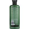 Herbal Essences, Sheer Moisture Conditioner, Cucumber & Green Tea, 13.5 fl oz (400 ml)
