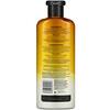 Herbal Essences, Daily Moisture Conditioner, Honey & Vitamin B,  13.5 fl oz (400 ml)