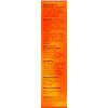 Hydralyte, Effervescent Electrolyte, Natural Orange Flavor, 20 Tablets, 2.4 oz (68 g)