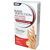 Hand Perfection, Anti-Aging Hand Care, Nourishing Day Cream SPF 15, 1.7 fl oz (50 ml) (Discontinued Item)