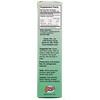 Herbs Etc., ChlorOxygen, Chlorophyll Concentrate, Alcohol Free, 1 fl oz (29.6 ml)