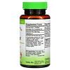Herbs Etc., Deep Sleep, 60 Fast-Acting Softgels