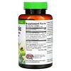 Herbs Etc., EssiacTonic, Suplemento herbario, 120cápsulas blandas de acción rápida