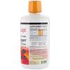 Health Direct, AminoSculpt, Medical-Grade Collagen Peptides, Smooth Mango, Sugar-Free, 16,000 mg, 30 fl oz (887 ml)