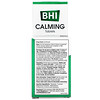 MediNatura, BHI, Calming, 100 таблеток