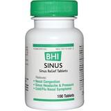 LifeSeasons, كبسولات Breathe-X لعلاج الحساسية ودعم والجيوب الأنفية، 90 كبسولة نباتية - iHerb