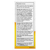 MediNatura, Wieder-Aufschwung, Decongestions-Spray, 20 ml
