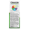 MediNatura, ClearLife Allergy Tablets, Extra Strength, 60 Tablets