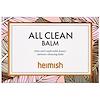 Heimish, All Clean, Balm, 120 ml (Discontinued Item)