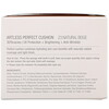 Heimish, Artless Perfect Cushion,附送補充裝,SPF 50+ Pa+++,23 號自然米色,每個 2-13 克