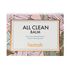 Heimish, All Clean Balm, 120 ml