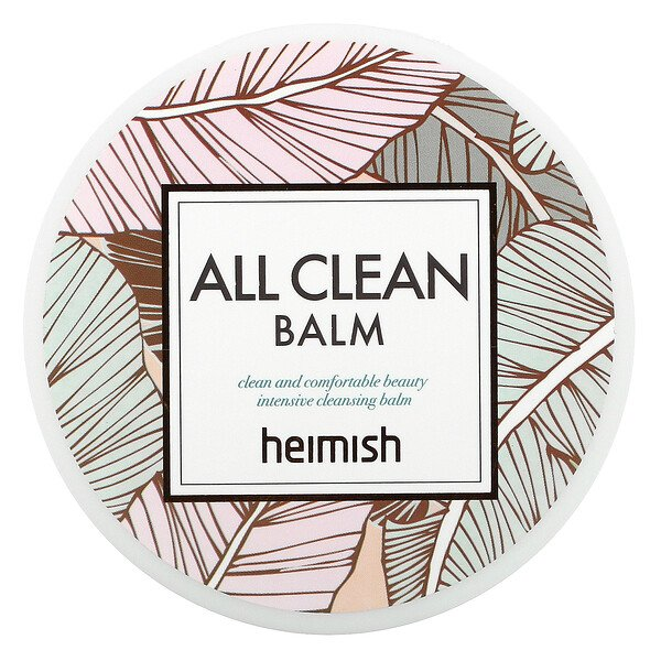All Clean Balm, 120 ml