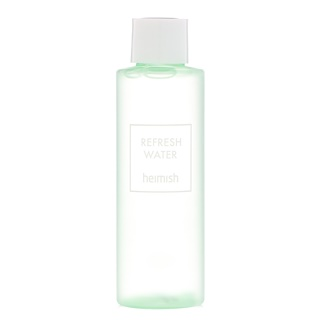 Heimish, Refresh Water, Clean Up Peeling Toner, 85 ml