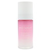 Mist Serum, Bulgarian Rose Water, 55 ml