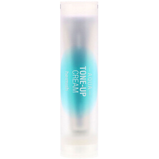 Heimish, Aqua Tone-Up Cream, 40 ml