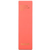Heimish, Varnish Velvet Lip Tint, 02 Peach Charcoal, 1 Lip Tint