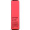 Heimish, Varnish Velvet Lip Tint, 03 Scarlet Pink, 1 Lip Tint