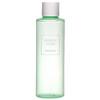 Heimish, Refresh Water, Clean Up Peeling Toner, 250 ml