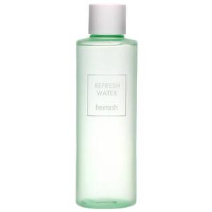 Heimish, Refresh Water, Clean Up Peeling Toner, 250 ml отзывы покупателей