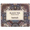 Heimish, Black Tea Beauty Mask Pack, 110 ml