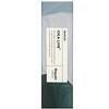 Heimish, Cica Live, Repair Cream, 50 ml