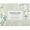 Heimish, Marine Care, Eye Cream, 30 ml