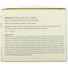 Heimish, Marine Care, Rich Cream, 60 ml