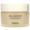 Heimish, All Clean Blemish Cream, 60 ml
