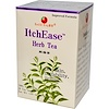 Health King, ItchEase Herb Tea, 20 Tea Bags, 1.05 oz (30 g) (Discontinued Item)