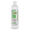 Health and Wisdom, Magnesium Gel, 12 fl oz (355 ml)