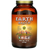 HealthForce Superfoods, Earth Broth, Version 5, 16 oz (454 g)