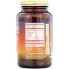 HealthForce Superfoods, Nopal Blood Sugar، 180 كبسولة بتقنية VeganCaps
