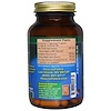 HealthForce Superfoods, Liver Rescue, Version 5.1, 120 Vegan Caps