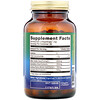 HealthForce Superfoods, 拯救肝臟,第6版,120粒素食膠囊