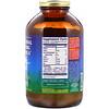 HealthForce Superfoods, Intestinal Drawing Formula, Powder, 13.2 oz (375 g)