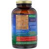 HealthForce Superfoods, Intestinal Drawing Formula, 260 Vegan Caps